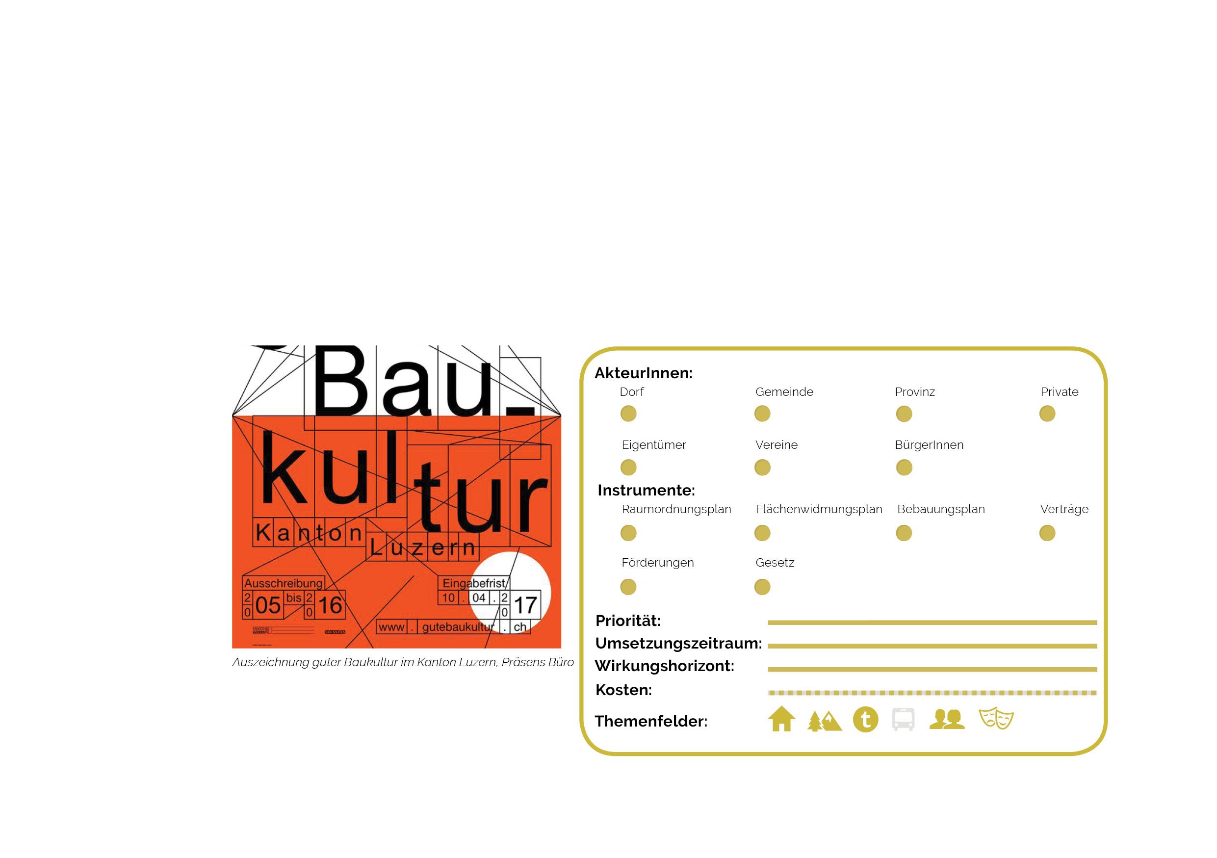 A5_Booklet_Pufels_Kern_final87
