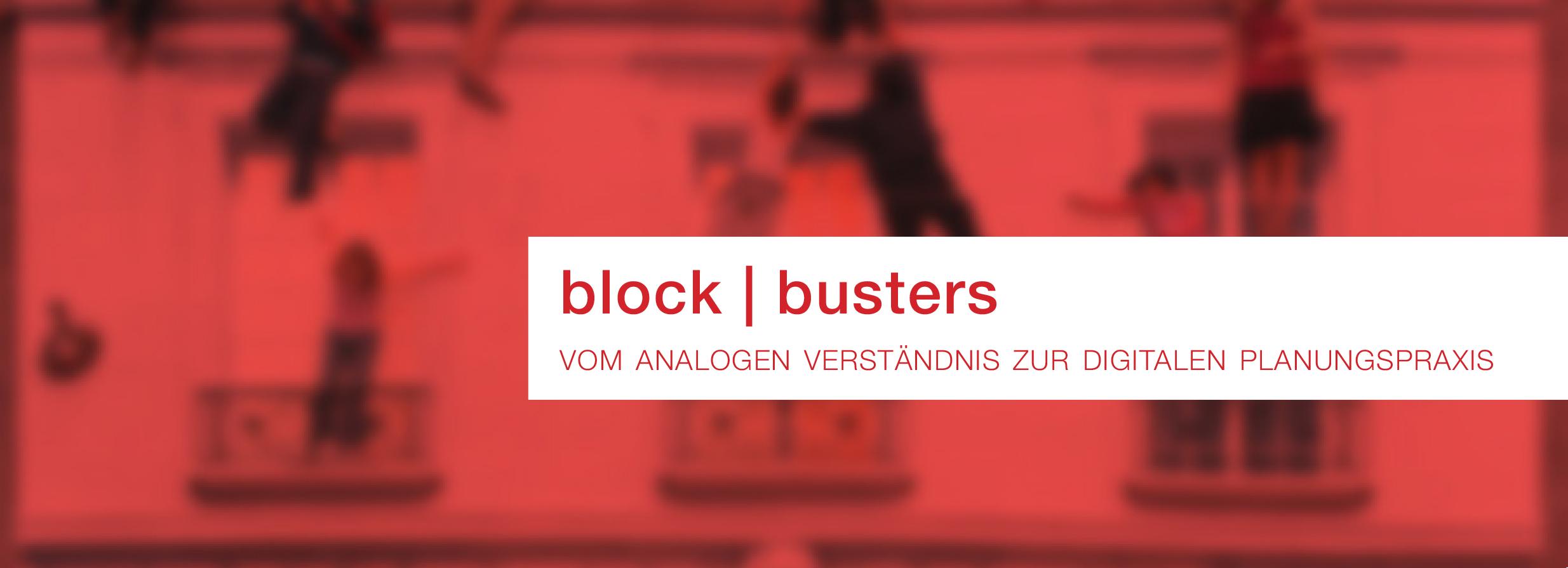 Einband_Buchrücken.indd