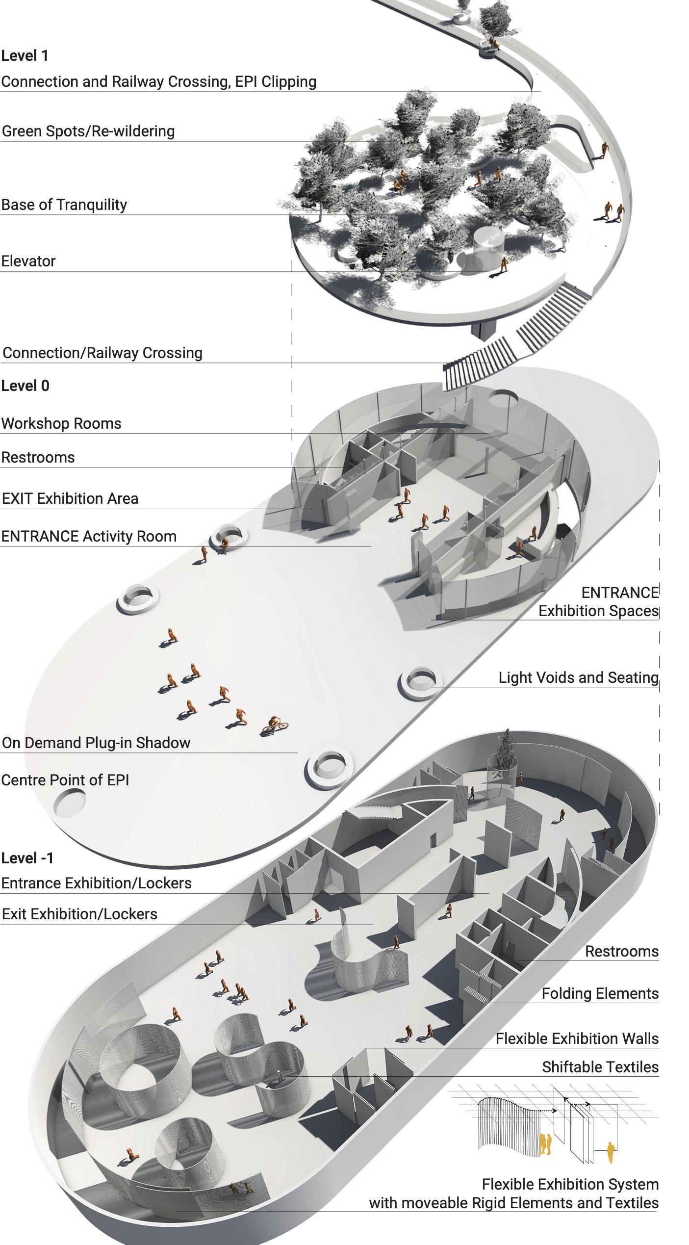 Explosion graphic