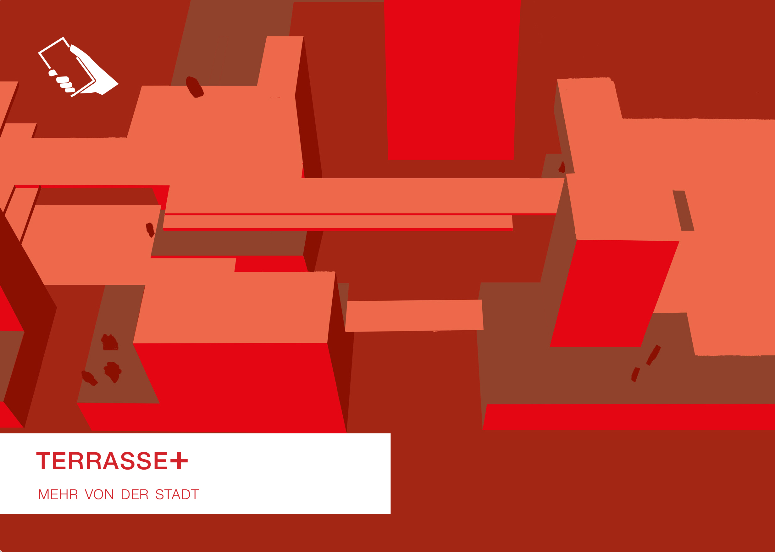 Blockbusters_Broschüre.indb
