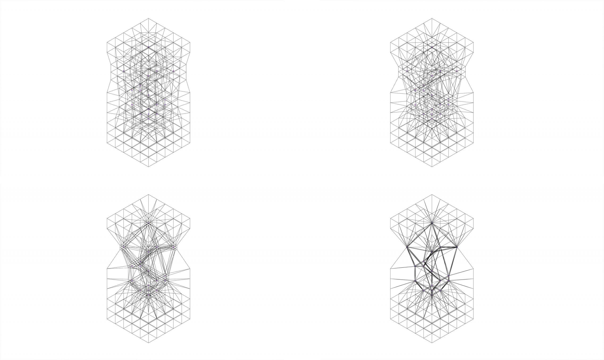 Network Studies