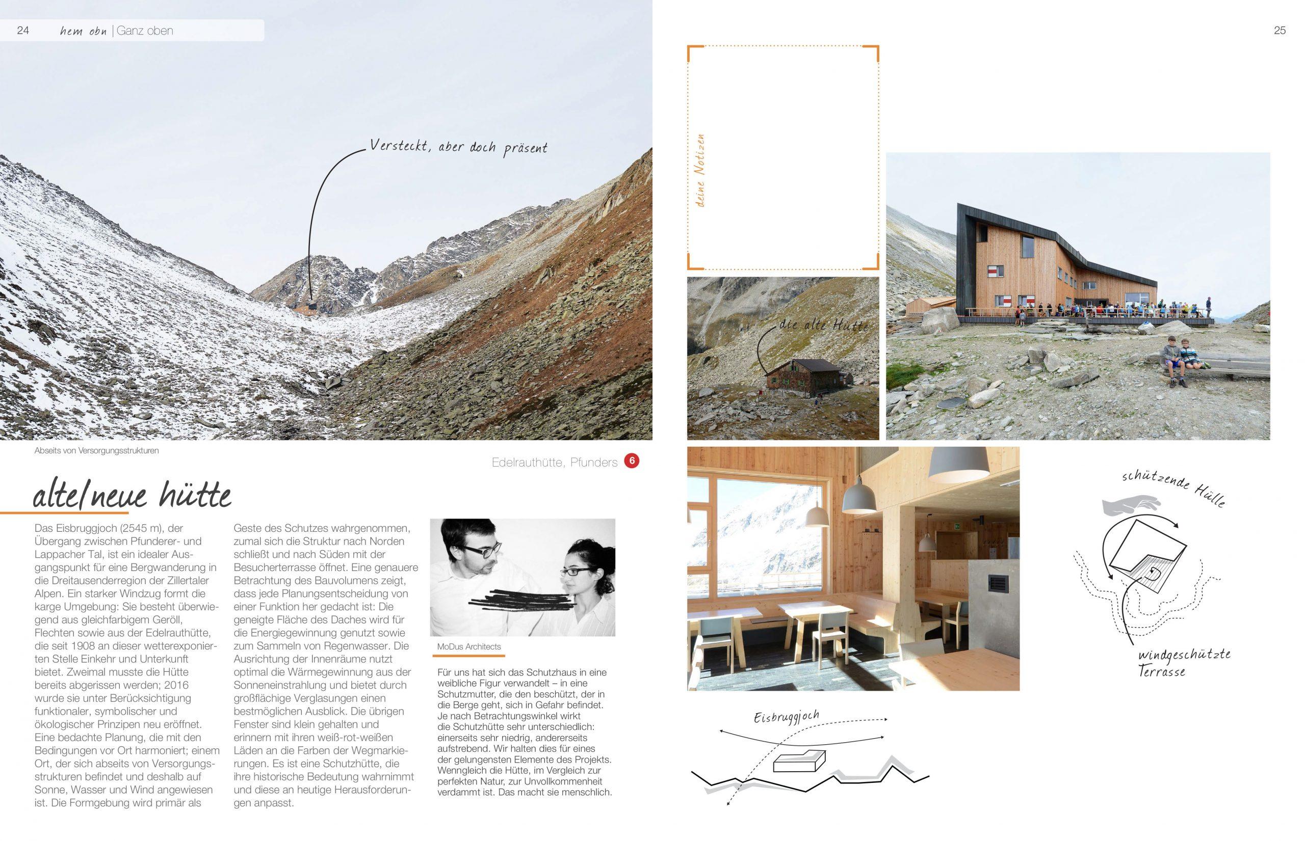 170806_Schauplätze der Architektur in Südtirol_2.indd