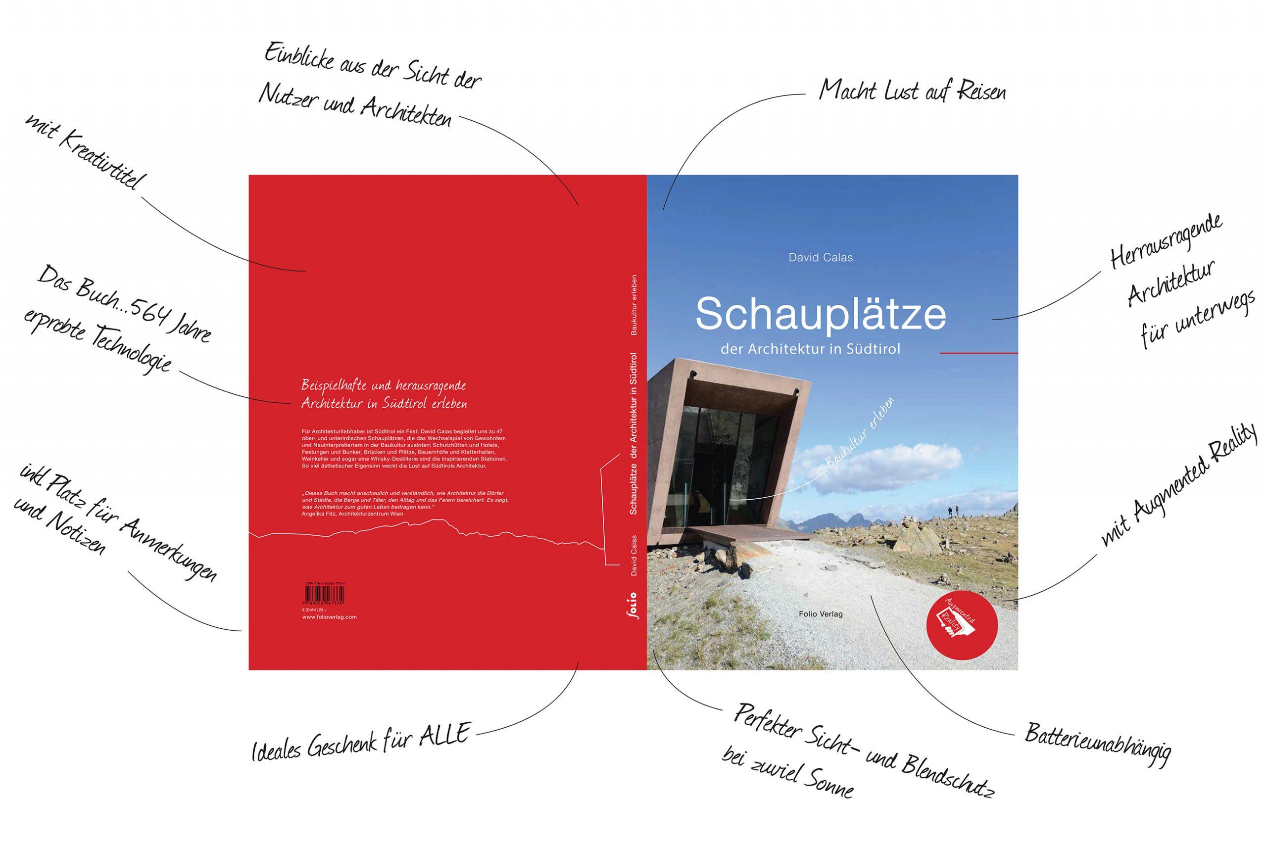 Cover_Schauplätze_shouts